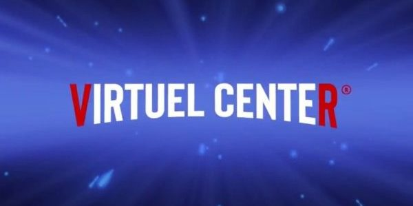 Virtuel Center inaugure un nouveau centre à Chambly