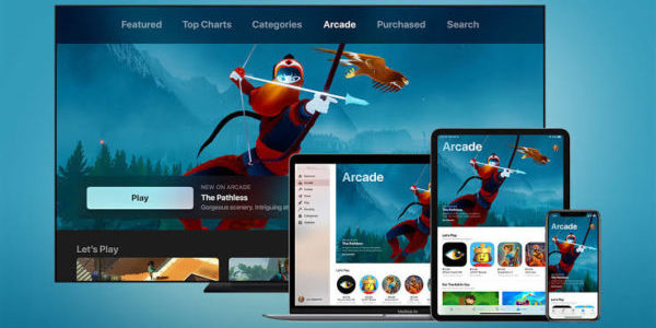 Apple Arcade – Survival Z sera bientôt disponible