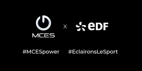 MCES x EDF