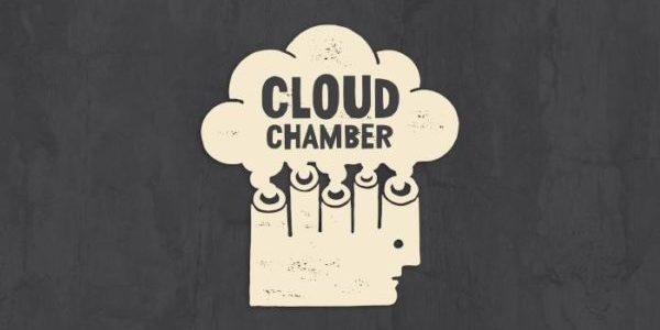 2K Cloud Chamber