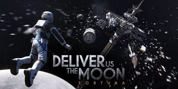 Deliver us the Moon : Fortuna