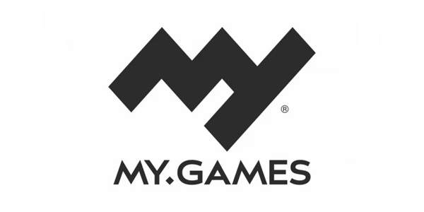 MY.GAMES