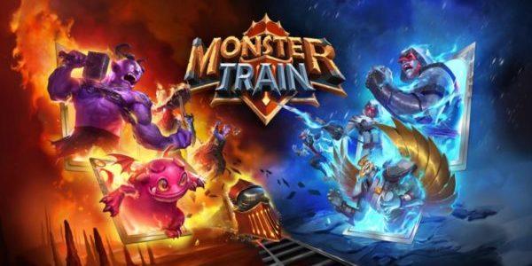 Good Shepherd Shiny Shoe Monster Train First Class
