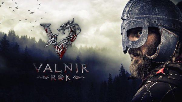 Valnir Rok