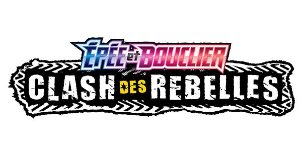 Épée et Bouclier – Clash des Rebelles 