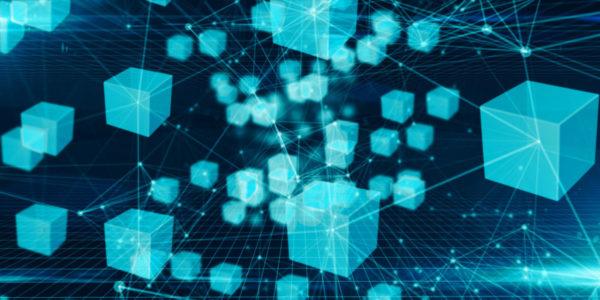 La Blockchain transforme l'industrie