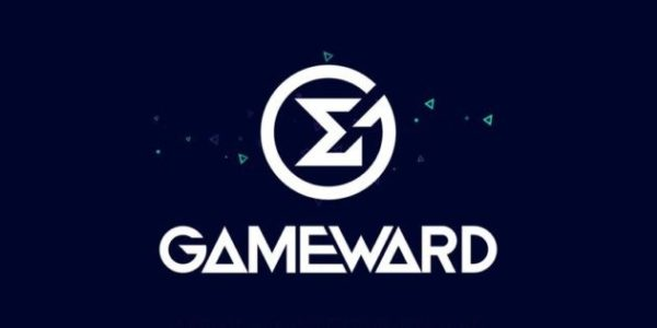 GameWard LOGO RTK