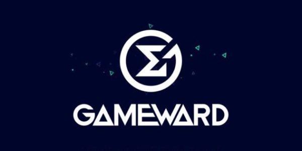 GameWard LOGO RTK