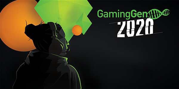 Gaming Gen 2020