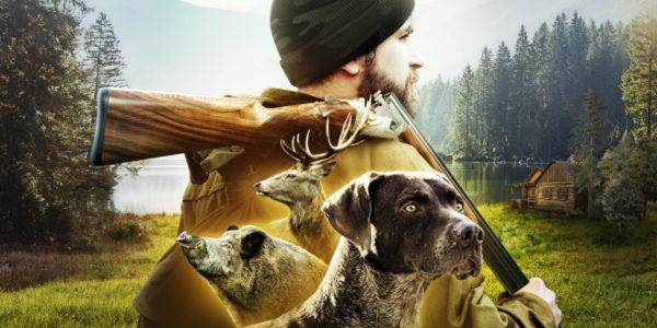 Hunting Simulator 2 est disponible sur PC