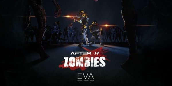 After-H : Zombies