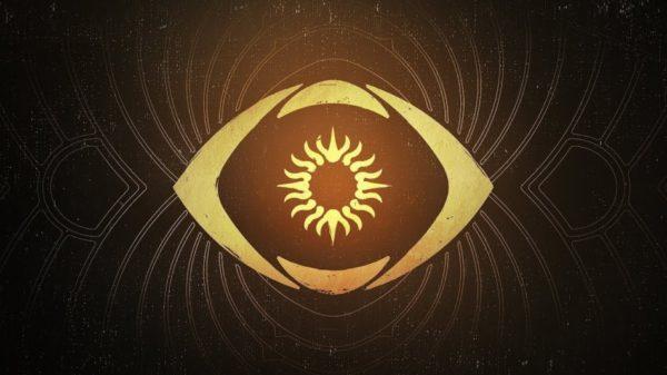 Destiny 2 : Le Jugement d'Osiris