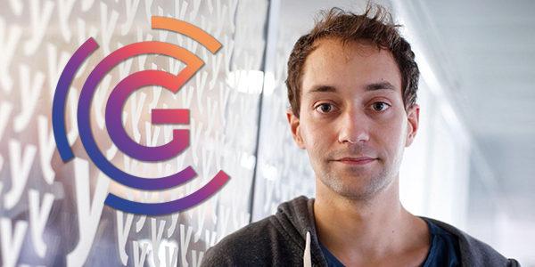 Alexandre Malsch x Gaming Campus G. Tech