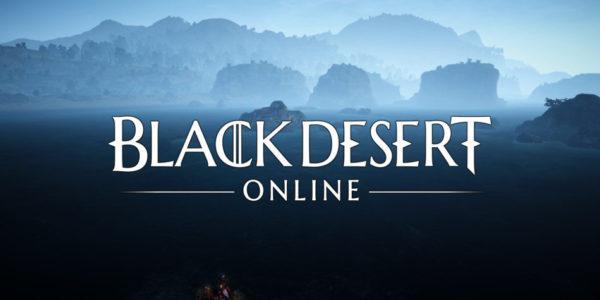 Créez des compositions musicales dans Black Desert Online