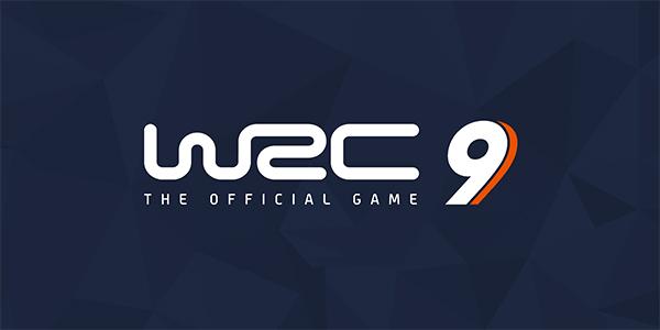 WRC 9 : Nacon dévoile du gameplay avec le rallye de Nouvelle-Zélande