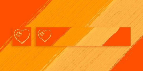 Initiative du Coeur des Gardiens BUNGIE DESTINY