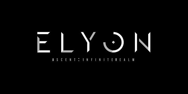 Ascent : Infinite Realm - Elyon
