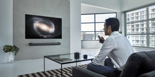 LG-OLED-TV-2019-adopting-more-powerful-AI-2