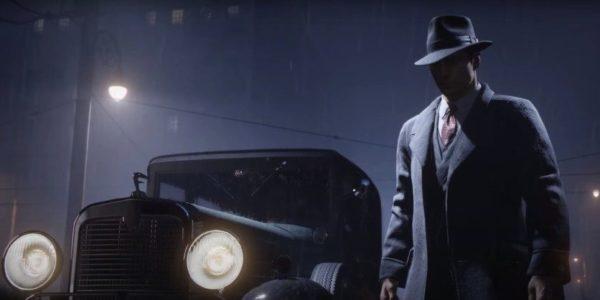 Mafia : Trilogy Mafia: Trilogy