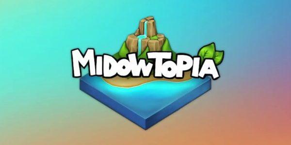 Midowtopia