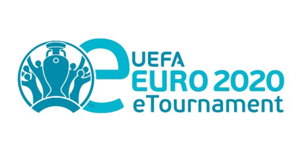 UEFA eEURO 2020 eFootball PES 2020