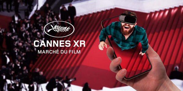 Cannes XR Virtual