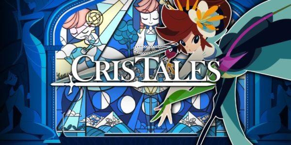 Cris Tales RTK 2020