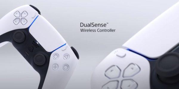 PlayStation présente les fonctionnalités de la DualSense qui seront exploités dans les prochains jeux