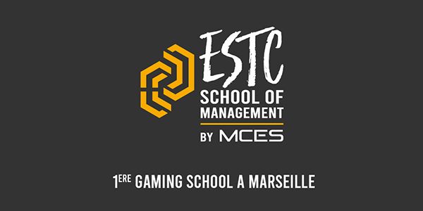 ESTC by MCES