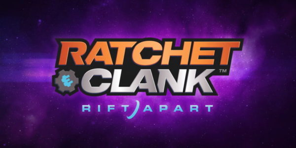Ratchet And Clank Rift Apart Ratchet & Clank : Rift Apart Ratchet & Clank: Rift Apart
