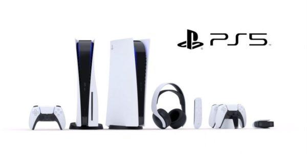 PlayStation 5 – Une mise à jour majeure du logiciel système sera disponible demain