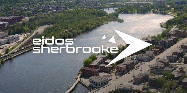 Eidos-Sherbrooke