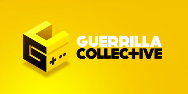 The Guerrilla Collective RTK