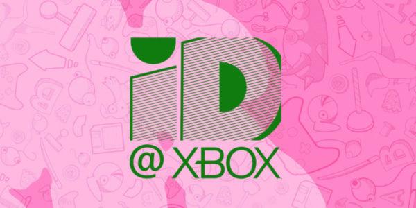 ID@Xbox Spotlight