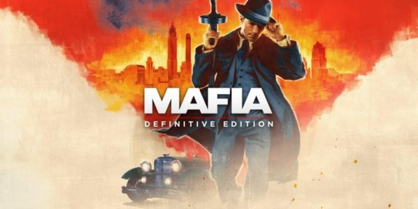 Mafia: Definitive Edition – Bienvenue à Lost Heaven