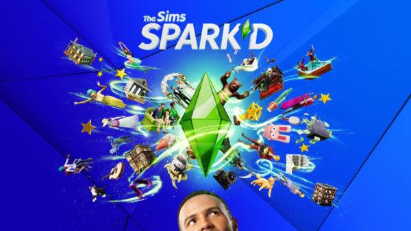 Les Sims Spark'D – Electronic Arts annonce une émission de télé-réalité dédiée à la franchise