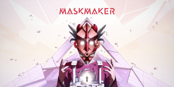 MWM Interactive InnerspaceVR Maskmaker