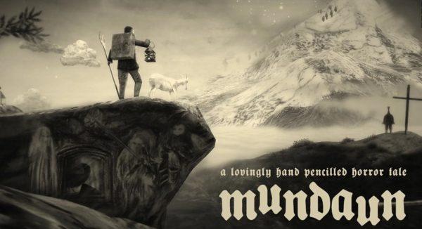 Mundaun – Comment la légende du Pont du Diable a inspiré Michel Ziegler ?