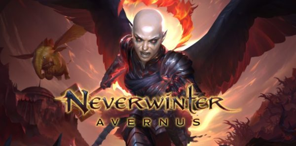 Neverwinter : Avernus