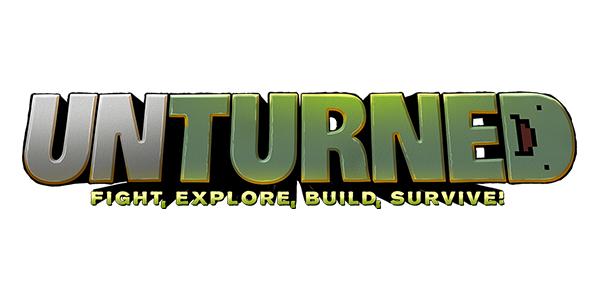 UNTURNED arrive cet automne sur PS4 et Xbox One