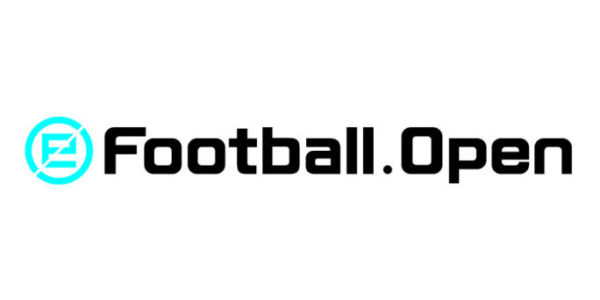 eFootball.Open