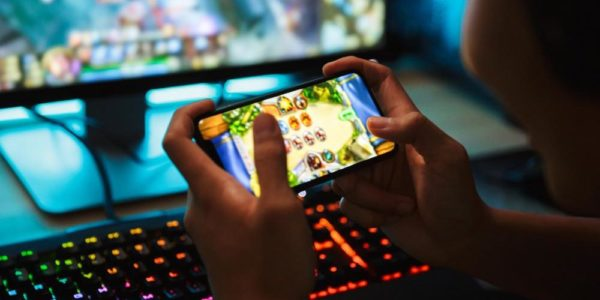 jeux mobiles jeux sur mobile