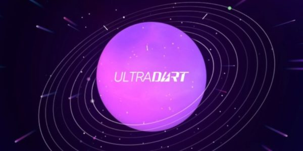 realme ultradart 125w
