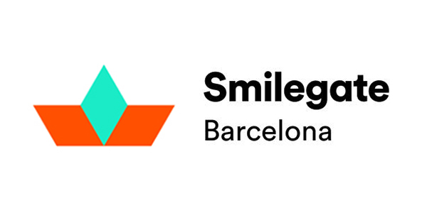 Smilegate Barcelona Smilegate Barcelone Spain