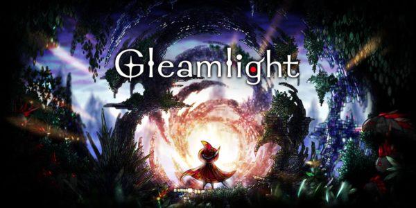 Gleamlight