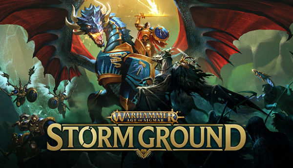 Warhammer - Age of Sigmar: Storm Ground Warhammer Age of Sigmar: Storm Ground Warhammer - Age of Sigmar : Storm Ground Warhammer - Age of Sigmar Storm Ground Warhammer Age of Sigmar Storm Ground Warhammer Age of Sigmar: Storm Ground Warhammer Age of Sigmar : Storm Ground Warhammer Age of Sigmar Storm Ground