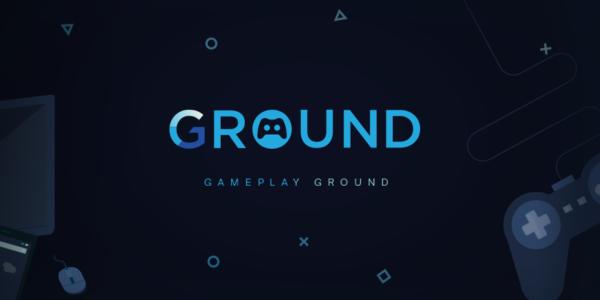 G.Round Banner