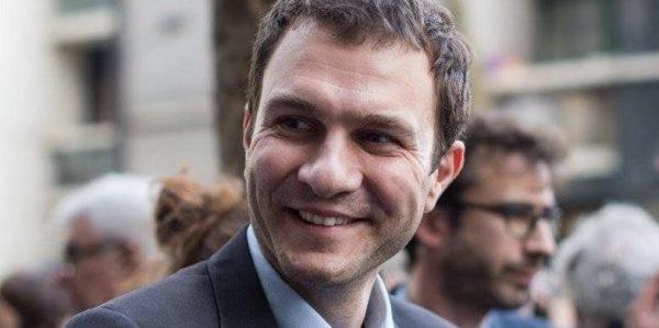 Nicolas Vignolles _ SELL