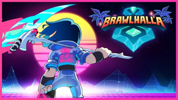 brawlhalla battle pass saison 2