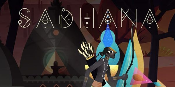 Sadhana ARTE GAMING